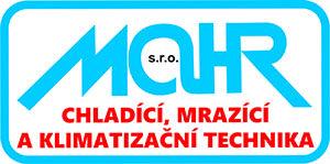 Mahr s.r.o