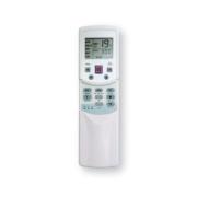rm05-sdv4-accessories-800x600px-300dpi-en (1)