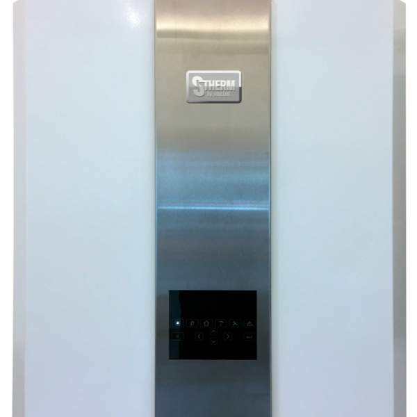 sinclair-gsh-irad-hydrobox-600x800px-72dpi