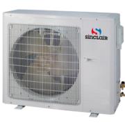 sinclair-swh-35era-800x600px-72dpi