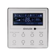 uni-dc-inv-remote-800×600-px-72dpi-en